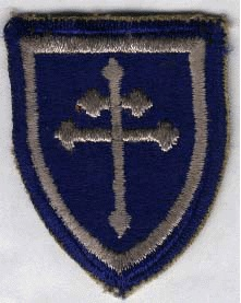 79th infantry 1944 taintignies rumes