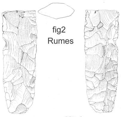 silex Rumes fig 2